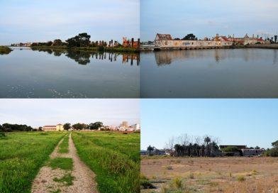 Parecer da ABPMF sobre o Sítio de Interesse Municipal e a Proposta de Venda do Braamcamp a Privados para Construção Imobiliária