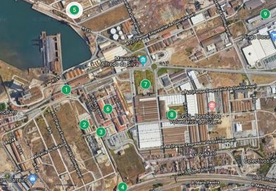 Complexo Fabril da Companhia União Fabril