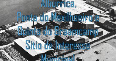 Revista Fundição Nº 8 já Disponível!
