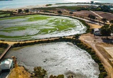 Carta Aberta da ABPMF aos Munícipes do Barreiro  Pela defesa do Ambiente e do Património Cultural